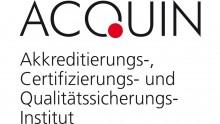 ACQUIN-Logo