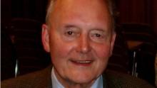 Hermann Rauhe