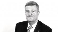 Manfred Lahnstein