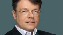 Prof. Peter Schwenkow