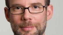 Dr. Dirk Dünnwald, Foto: privat