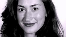 Michaela Conen, Foto: privat