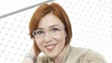 Renate Bienert, Foto: Georg Schlosser