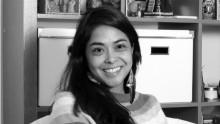 Sandra Ortiz Diaz, Foto: privat