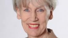Barbara Kisseler, Foto: privat
