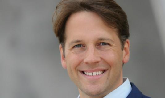 Tobias Wollermann, Foto: privat