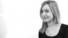 Katharina Fuchs, Foto: privat