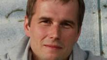 Thomas Mehlbeer, Foto: privat