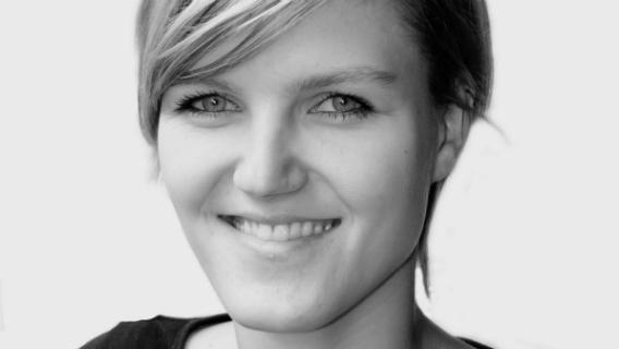 Julia Jesella, Foto: privat