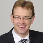 Dr. Andreas Hoffmann - Dozent für Museumsmanagement