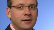 Christian Kornmaul, Foto: privat
